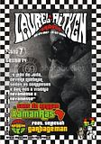 XamanRas sons do reggae feat Selectah Garbageman